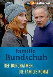 Familie Bundschuh - Tief durchatmen, die Familie kommt stream