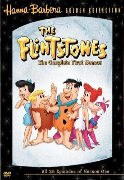 Film Familie Feuerstein Comedy Stream