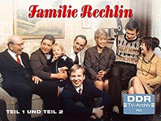 Familie Rechlin stream