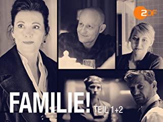 Familie! Stream