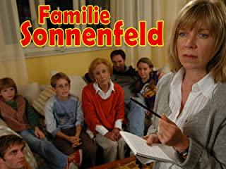 Familie Sonnenfeld stream