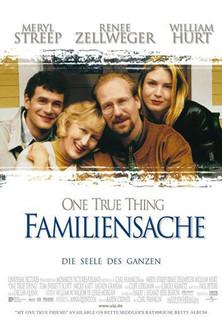 Familiensache stream