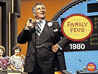 Family Feud 80 Stream
