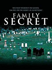 Family Secret stream