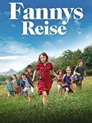 Fannys Reise Stream