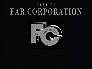 Far Corporation - stream