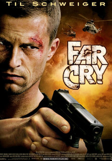 Far Cry stream