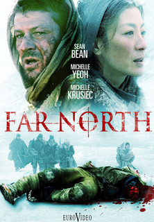 Far North - stream