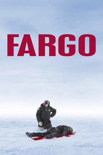 Fargo - Blutiger Schnee Stream