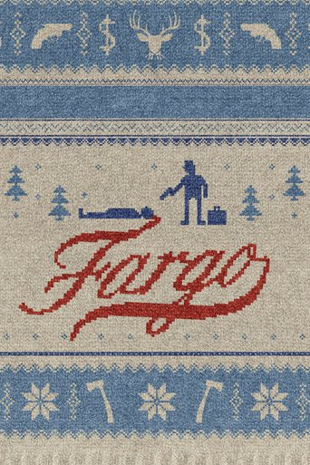 Film Fargo Stream