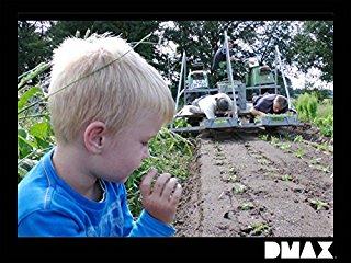 Farmer Forever - stream