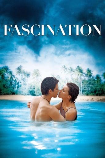 Fascination - stream