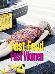 Fast Food - Fast Woman - stream