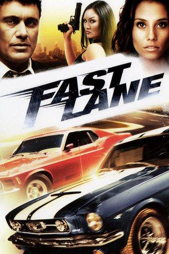 Fast Lane stream