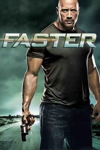 Faster stream