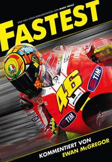Fastest stream