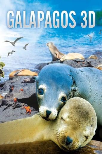 Faszination Galapagos - Südamerika stream