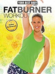 Fatburner Workout - stream