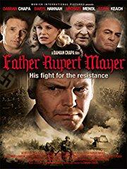 Father Rupert Mayer Stream