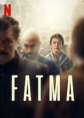 Fatma Stream