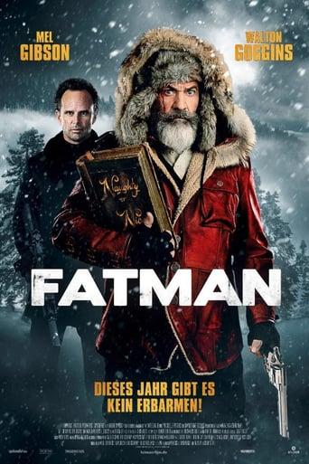 Fatman Stream