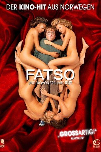 Fatso stream
