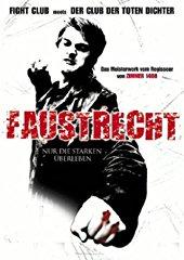 Faustrecht stream