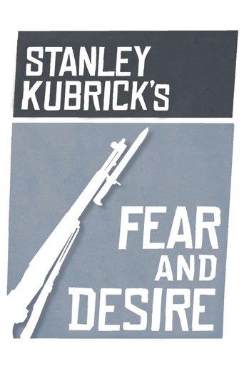 Fear and Desire stream