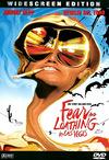 Fear and Loathing in Las Vegas - Director's Cut stream