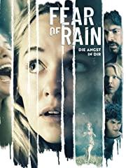 Fear of Rain - Die Angst in Dir - stream