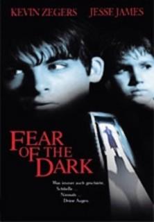 Fear of the Dark - stream