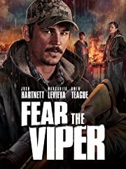 Fear the Viper Stream