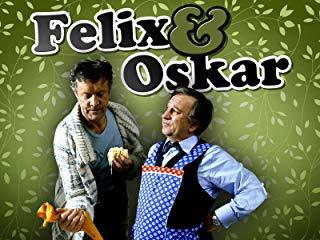 Felix und Oskar stream