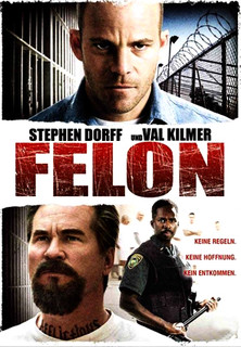 Felon - stream