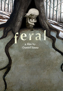 Feral - stream