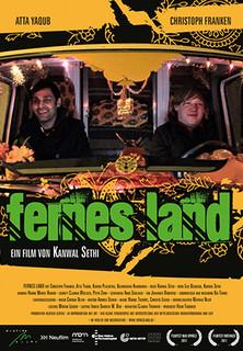 Fernes Land - stream