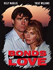Fesseln der Liebe (Bonds Of Love) stream