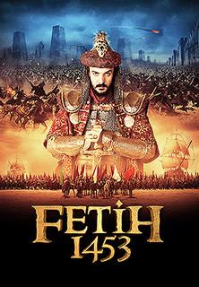 Fetih 1453 stream