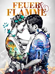 Feuer & Flamme Stream