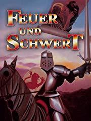 Feuer und Schwert: Die Legende Von Tristan & Isolde stream