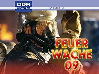 Film Feuerwache 09 Stream