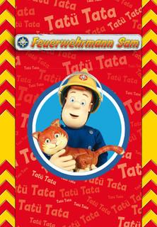 Feuerwehrmann Sam - Classics stream