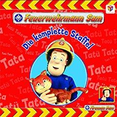 Feuerwehrmann Sam Classics stream