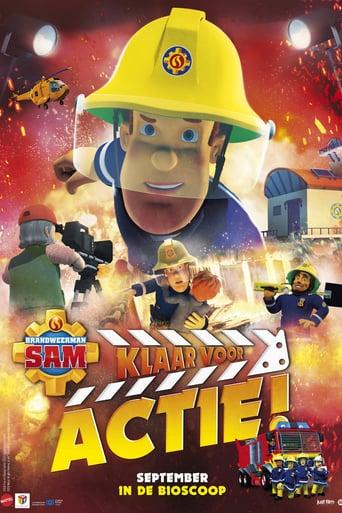 Feuerwehrmann Sam - Plötzlich Filmheld! Stream