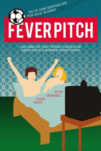 Film Fever Pitch - Ballfieber Stream