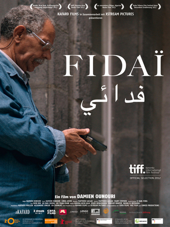 Fidai Stream