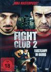 Fight Club 2 - Fight Company stream