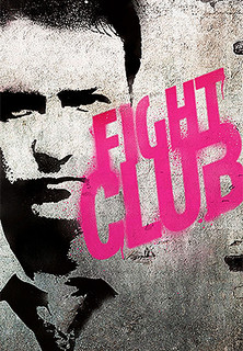 Fight Club - stream