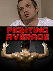 Fighting Average stream