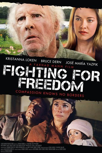 Fighting for Freedom stream